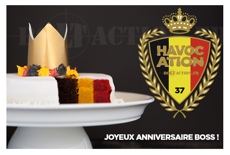 Bon anniversaire Mister Havoc Boss10