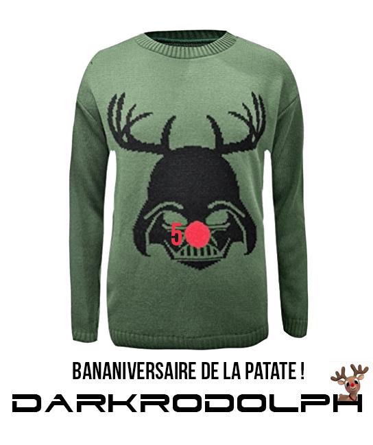 Bon Anniversaire Soeur Marie-Rod ... Dark10