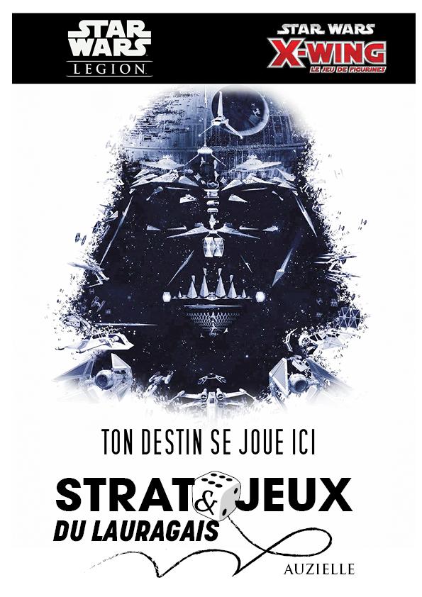 PUB Affichage Forges de Lumière Castanet Tolosan Flyer_10