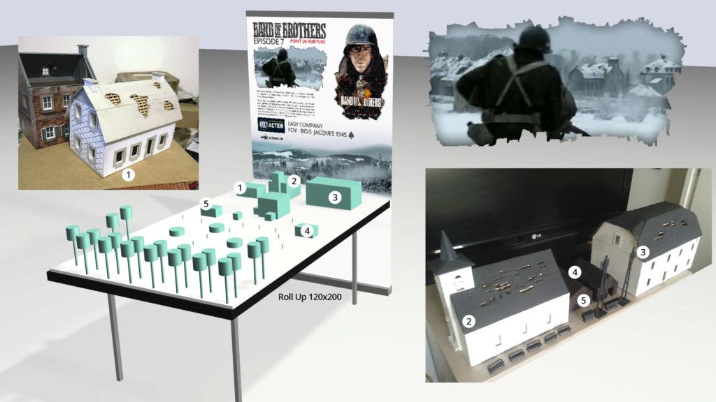 Projet FOY - Table expo et démo pour Overlord 2019 - Page 2 Foy_pr10