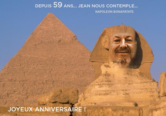 Anniversaires Groupir de   empire09, et Jean46 Jean10