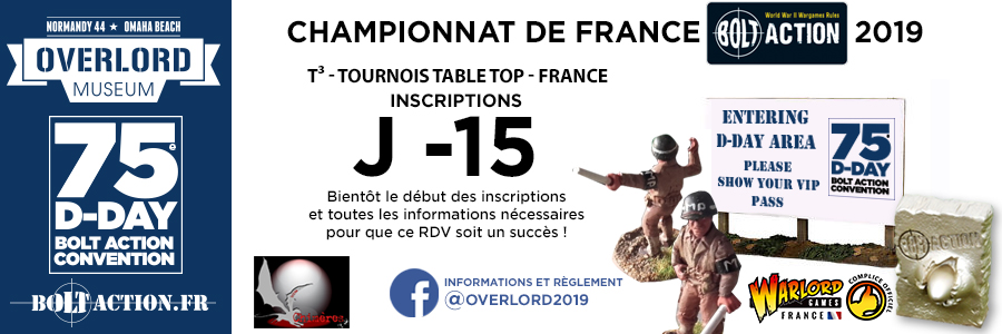 Musée Overlord 2019 T3_j-110
