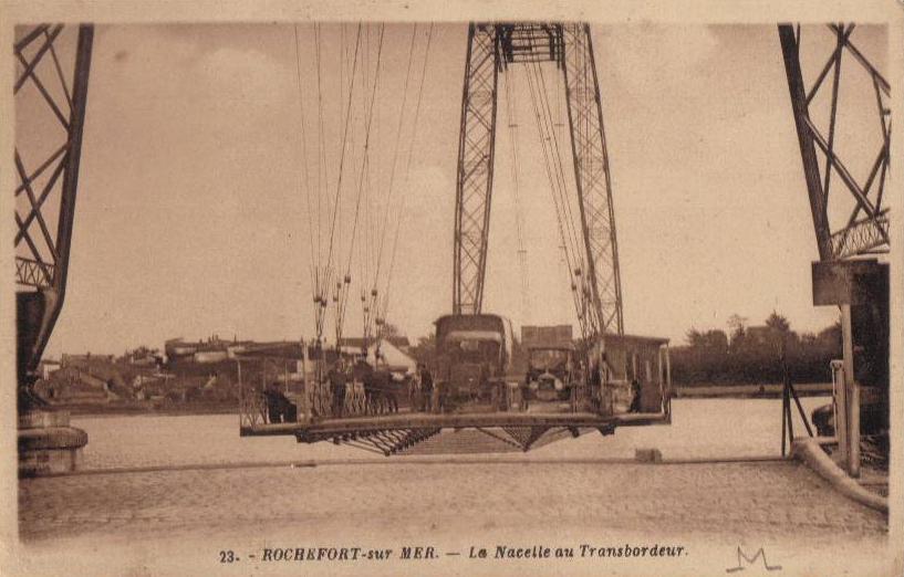 Pont-transbordeur 052_0010