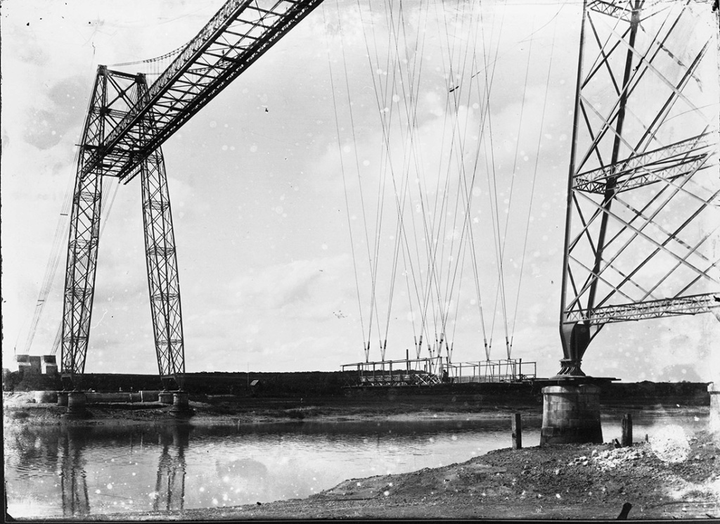 Pont-transbordeur 10_ivr10