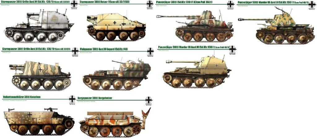 panzer 38(T) 110b4510