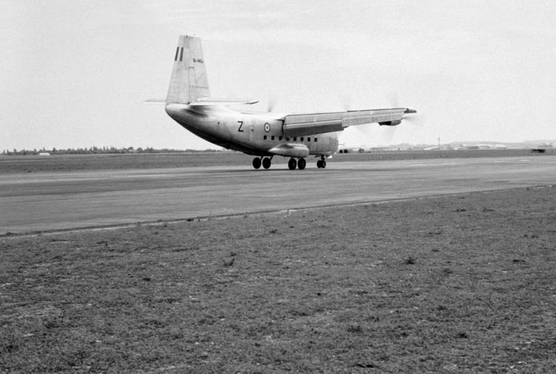 Breguet 940/941 : l'invention de l'ADAC . 1200px10