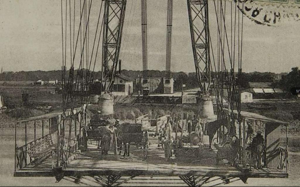 Pont-transbordeur 13_pon10