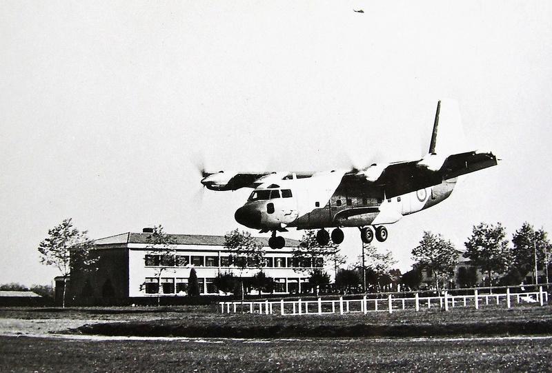 Breguet 940/941 : l'invention de l'ADAC . 1_11010
