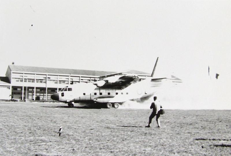 Breguet 940/941 : l'invention de l'ADAC . 1_21010