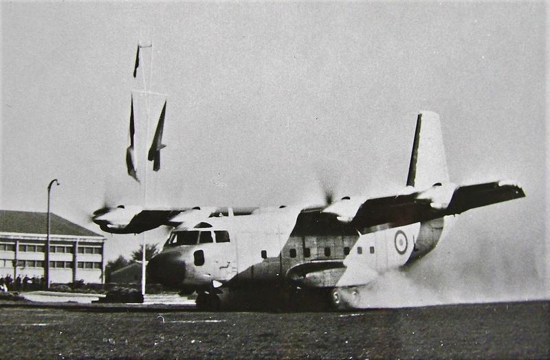 Breguet 940/941 : l'invention de l'ADAC . 1_31010