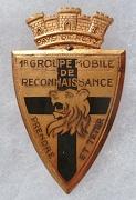 Les panzer de l'Armée Française 1_gmr_11