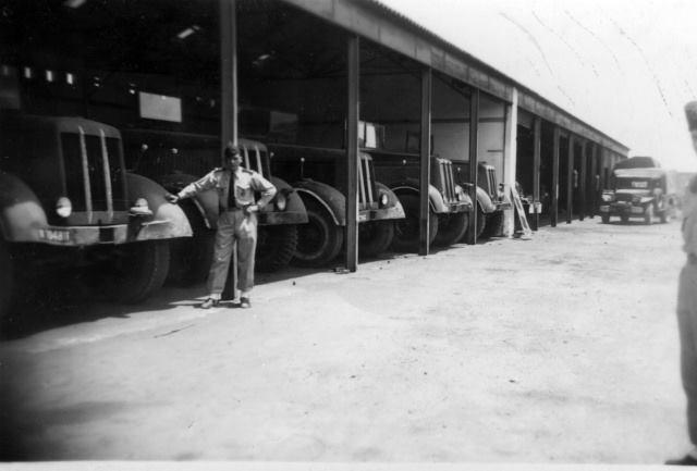 Le Sd.Kfz 7 Mittlerer Zugkraftwagen 8-ton . 24909610