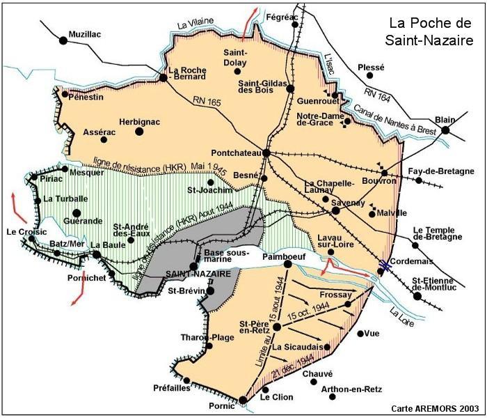 Les panzer de l'Armée Française 25903_10