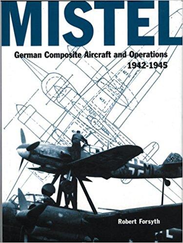 Junkers Mistel . 517prf10