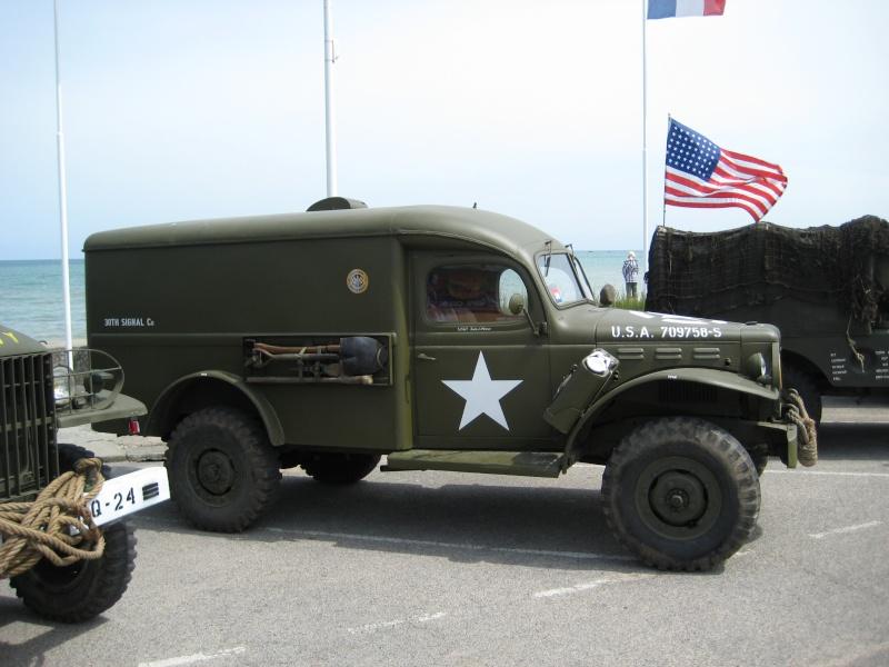 Le Dodge WC 5601010