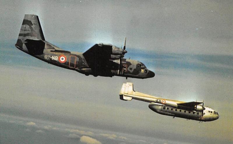 Breguet 940/941 : l'invention de l'ADAC . 62-nb_10