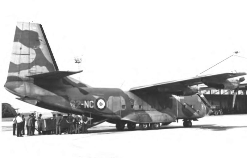 Breguet 940/941 : l'invention de l'ADAC . 62-nc_10