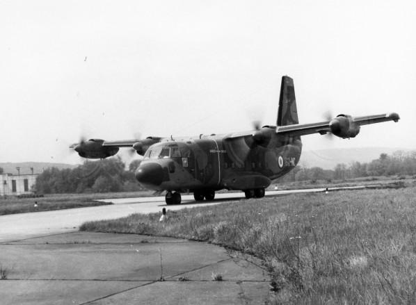 Breguet 940/941 : l'invention de l'ADAC . 62-nc_11