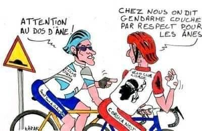 Tour de France 65551610