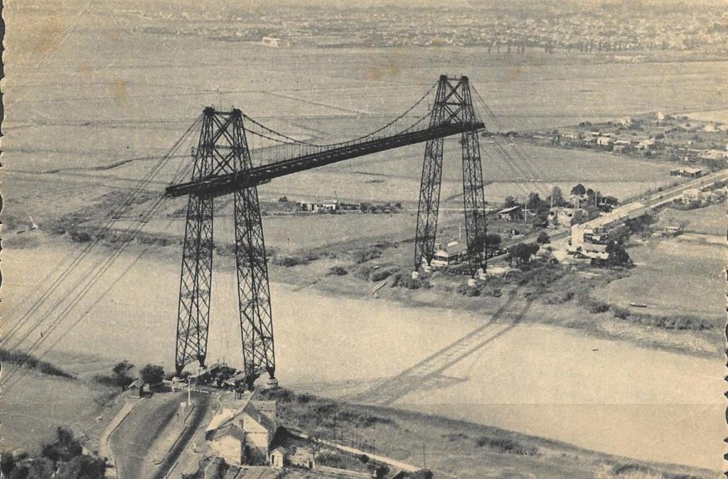 Pont-transbordeur 663_0010