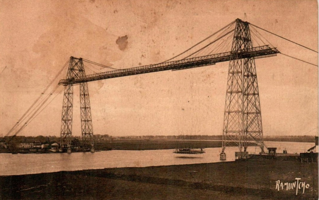 Pont-transbordeur 675_0010
