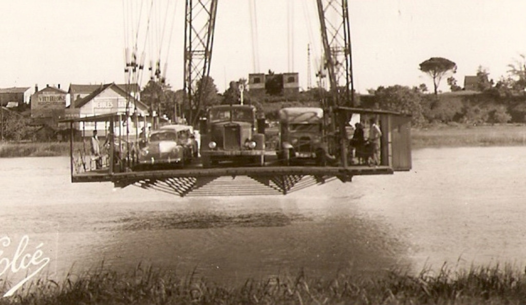 Pont-transbordeur 781_0010