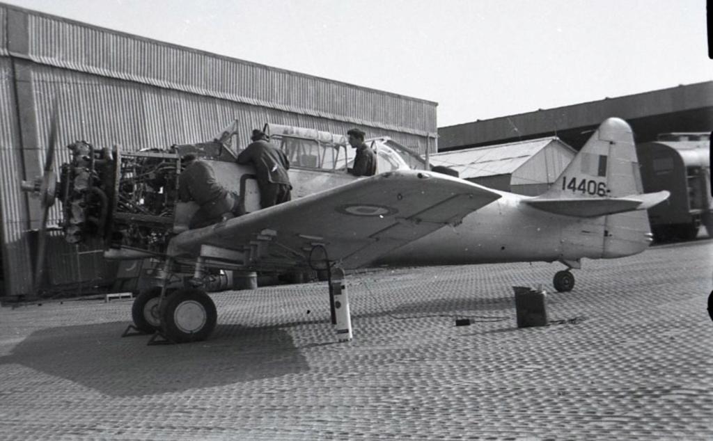Le T6 en Algérie 865_0010