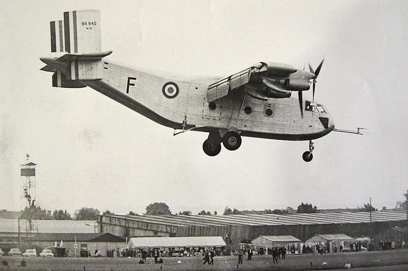 Breguet 940/941 : l'invention de l'ADAC . 940_pr10