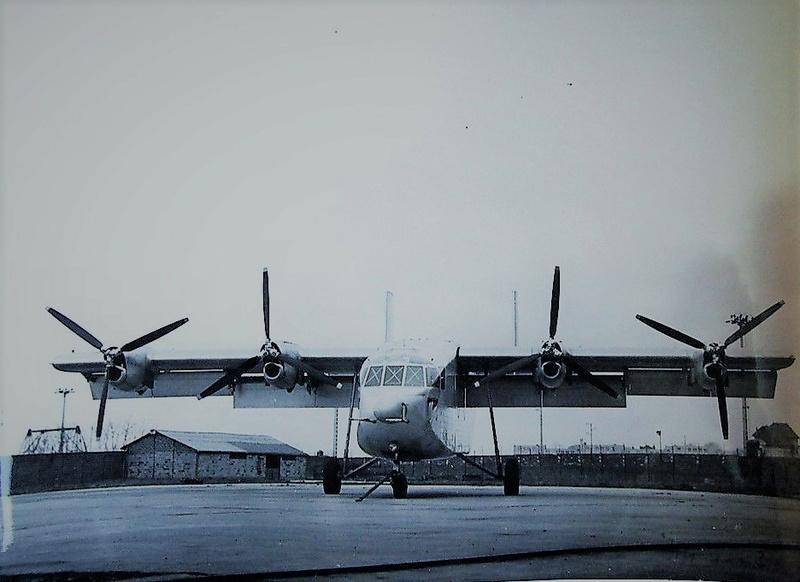 Breguet 940/941 : l'invention de l'ADAC . 940_ze10