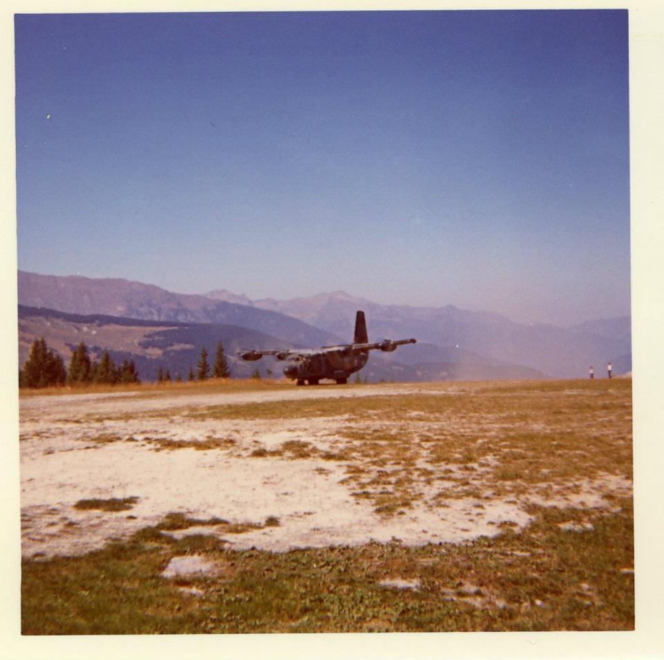 Breguet 940/941 : l'invention de l'ADAC . Altipo10