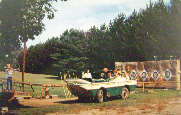 Ford GPA Archer10