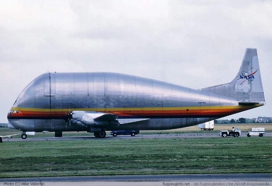 Le Beluga XL B377sg10