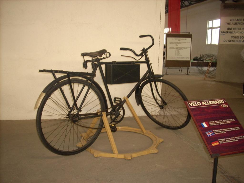 Vélo Truppenfahrrad Wehrmacht Adlerwerke AG . Bicycl10