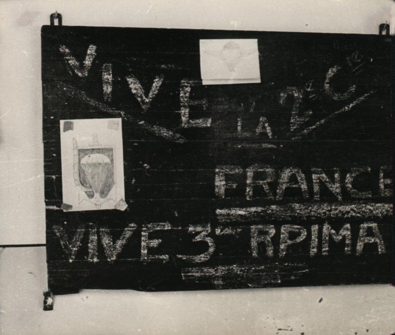 60ème ANNIVERSAIRE DES COMBATS DE BIZERTE . Bizert10