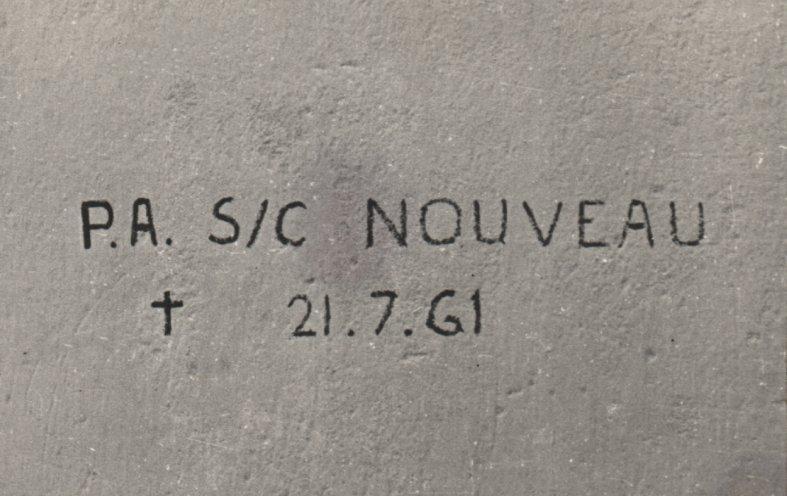 60ème ANNIVERSAIRE DES COMBATS DE BIZERTE . Bizert11