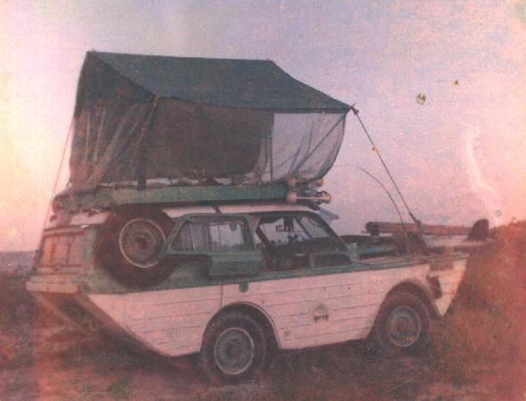 Ford GPA C1967_10