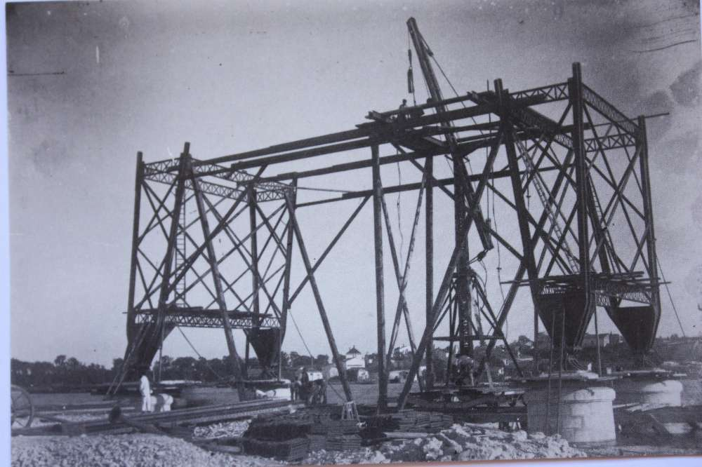 Pont-transbordeur Constr10