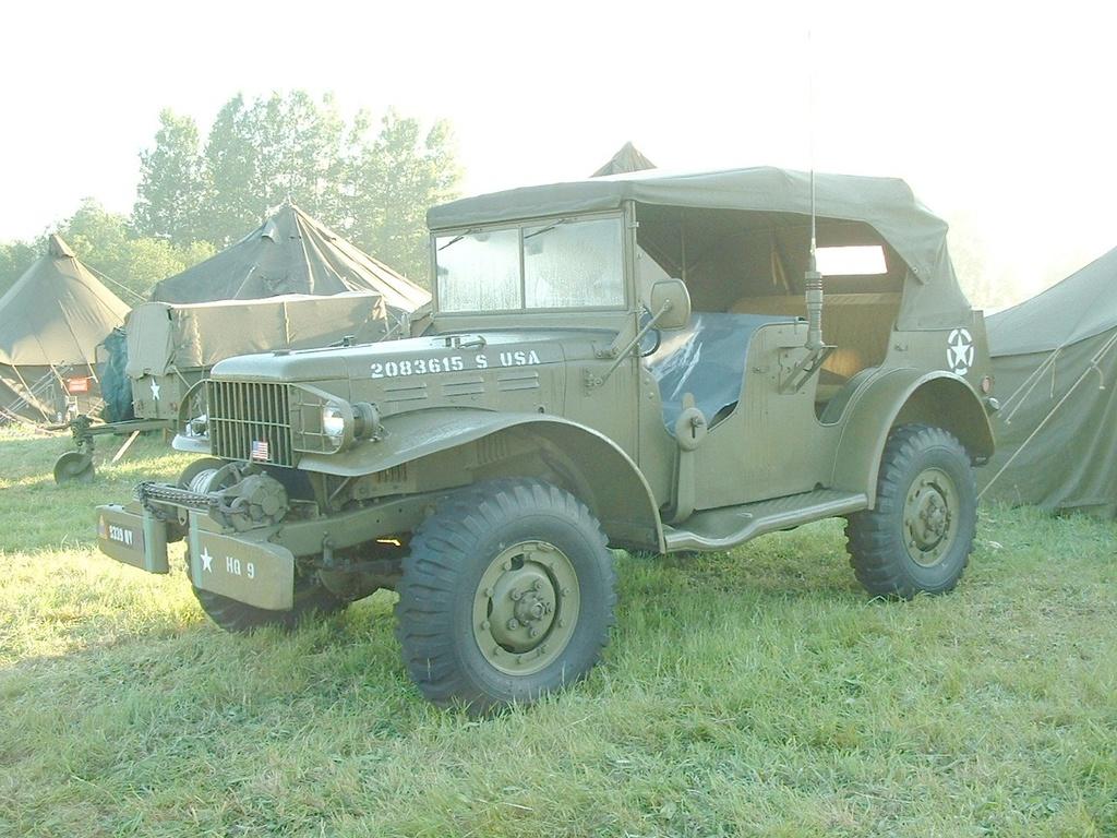 Le Dodge WC Dscf0021