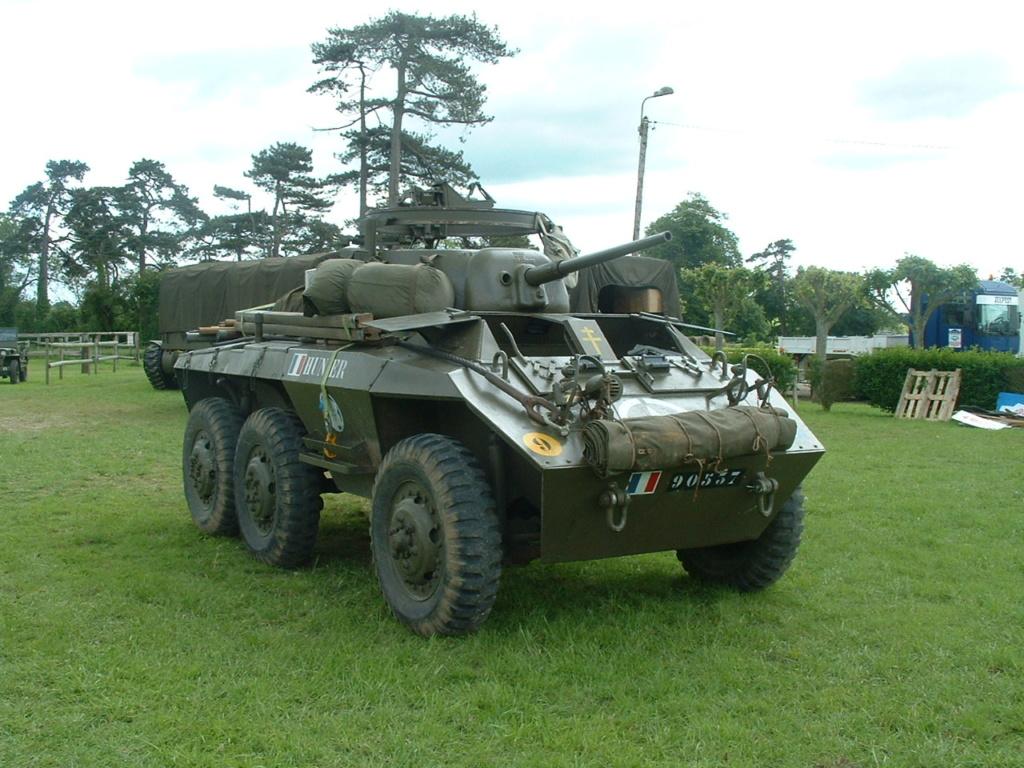 M8 Greyhound Dscf0026