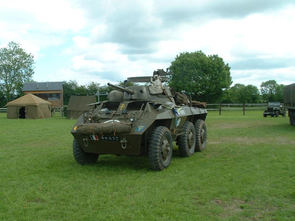 M8 Greyhound Dscf0027