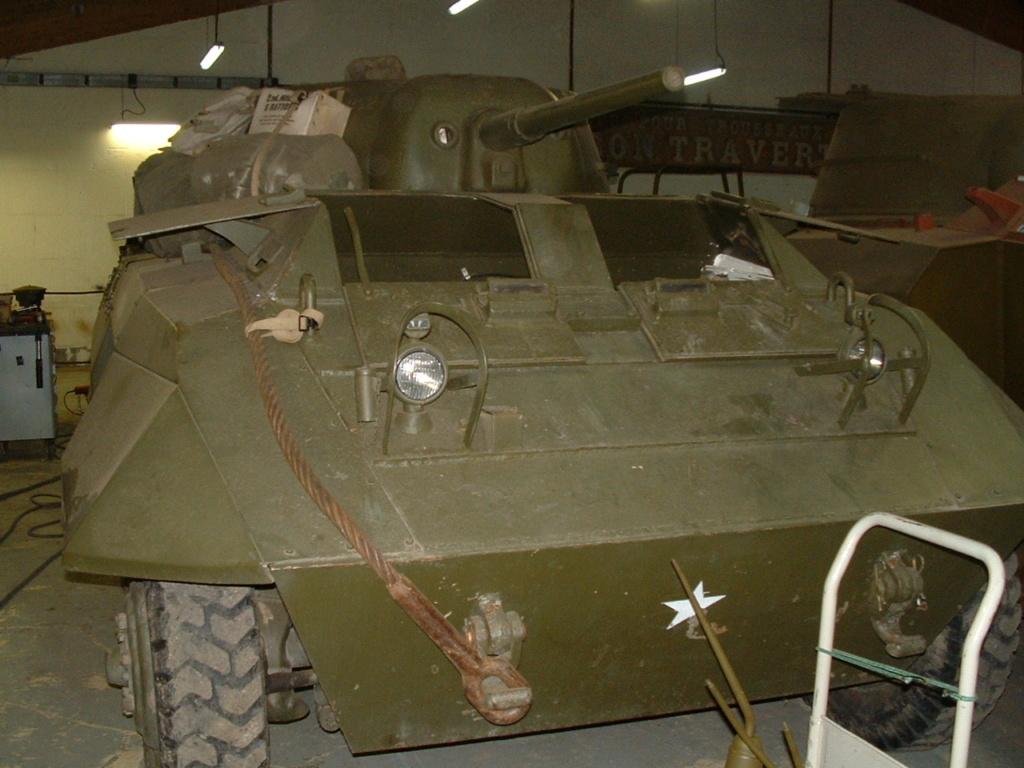 M8 Greyhound Dscf0213