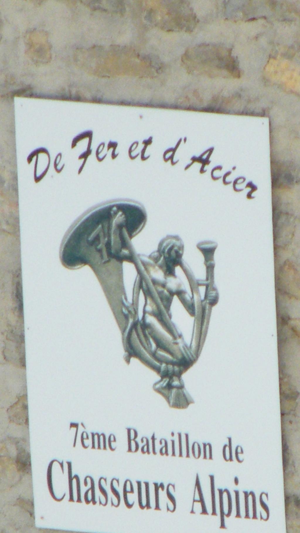 """Le Fort des nuages, ou le """"cuirassé des nuages"""" Dscf7220"""