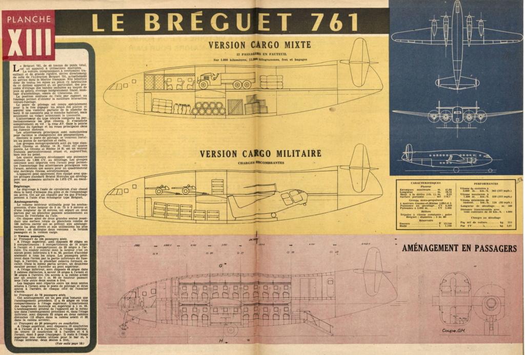 Bréguet deux ponts Dzocol11