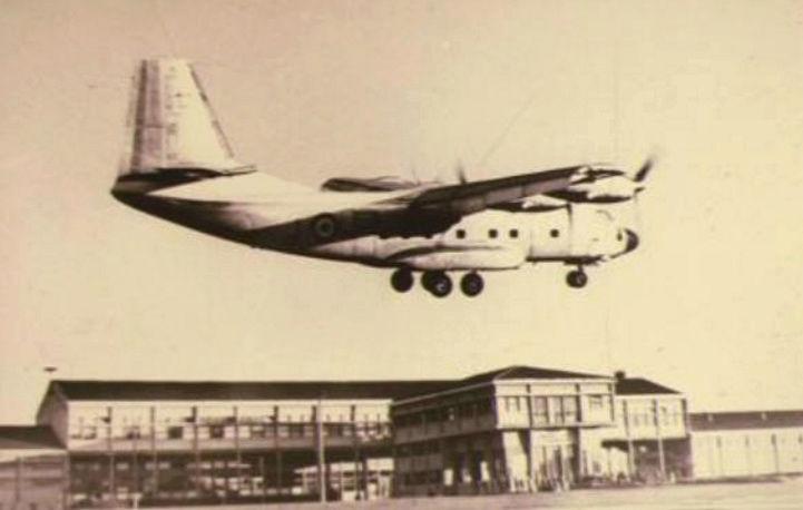Breguet 940/941 : l'invention de l'ADAC . Etap_p10