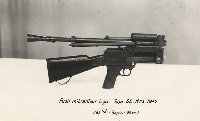 Fusil mitrailleur SE MAS 2-38 et son successeur SE MAS 1940 Fm_lzo12