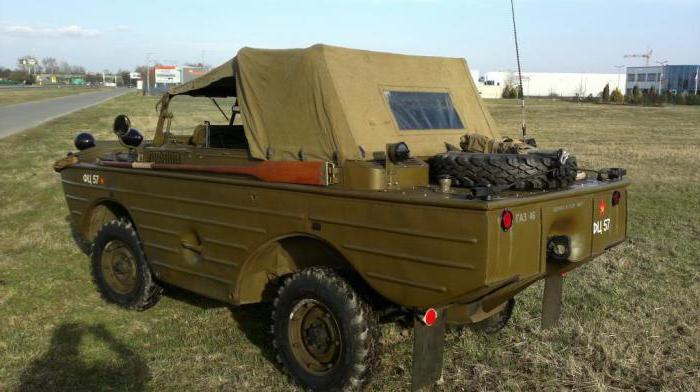 Ford GPA Gaz_4611
