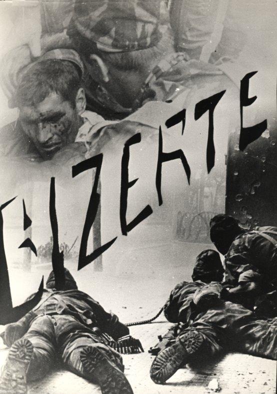 60ème ANNIVERSAIRE DES COMBATS DE BIZERTE . Image111