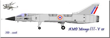 Il y a 60 ans, l'aventure du révolutionnaire projet d'avion C-450 « Coléoptère » prenait fin  . Images10