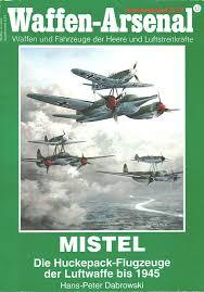 Junkers Mistel . Index11