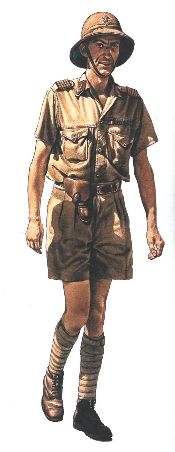 Planches uniformes Armée Française.... - Page 4 Inf_co14